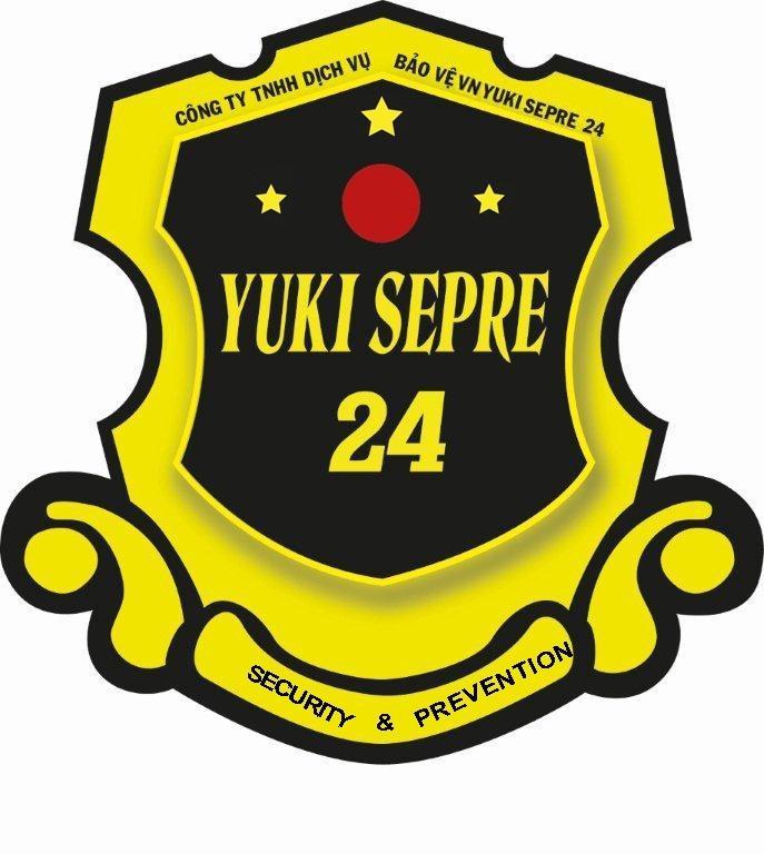 Bảo vệ Yuki